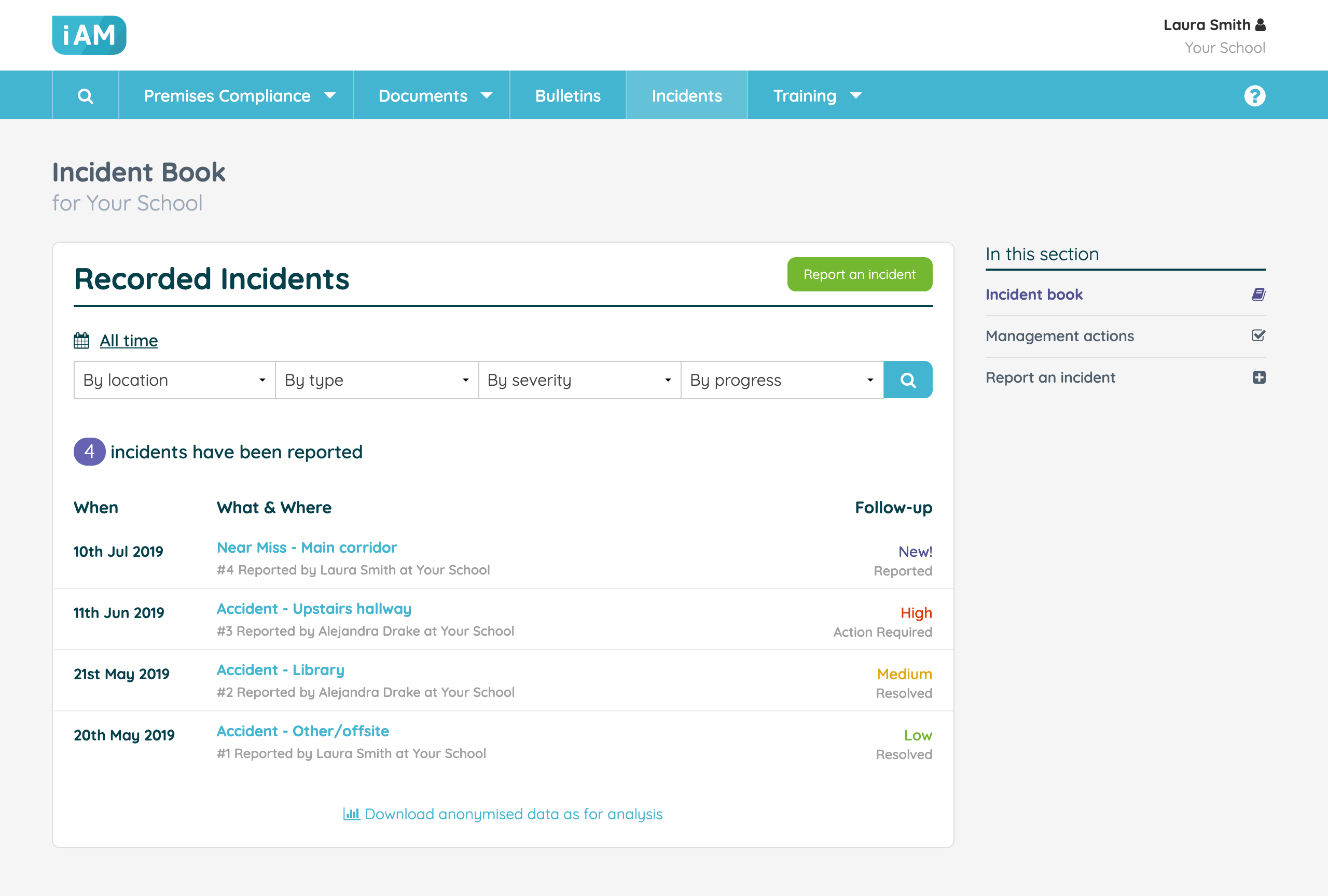 app.iamcompliant.com_1493813943_incident-book