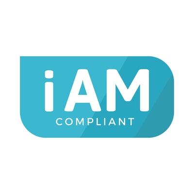 iAM Compliant